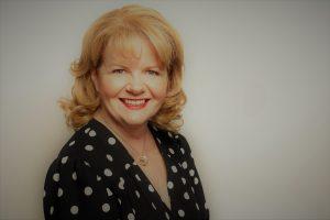 AIJA Executive Director Alison MacDonald